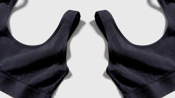 I tried every major direct-to-consumer bra company. Here's what I found | DeviceDaily.com