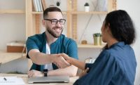 10 Important Hiring Tips for Startups in Post COVID Era
