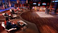 3 things you must consider if you want to start a business that shows like Shark Tank get wrong