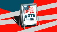 3 ways business leaders can take action to stop voter suppression in their state