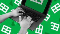 32 incredibly useful things you didn't know Google Sheets could do