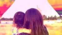 5 reasons moms make for great leaders