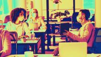 5 ways emotional intelligence can boost post-COVID-19 workplace communication