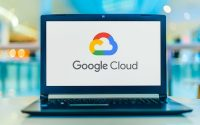Acxiom Forms Integration With Google Cloud