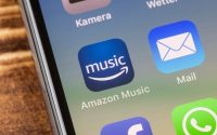 Amazon Grows Total Video-Music Spend To $11 Billion