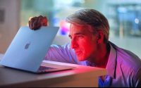 Apple exec Craig Federighi calls the state of Mac malware 'not acceptable'