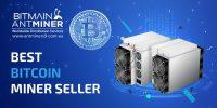 Best Crypto Mining Hardware