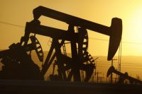 California plans to end oil extraction by 2045