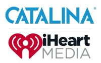 Catalina Partners With iHeartMedia To Help CPG Marketers Measure Podcast Impact