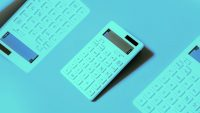 Child tax credits and stimulus checks for 2021 are not confusing with these handy calculators