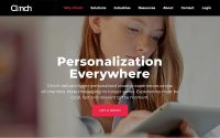 Clinch $10M Funding Strengthens Personalization Roadmap Without Cookies