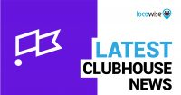 Clubhouse: The Tipping Point for Brands?