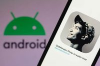 Clubhouse will make its Android app available worldwide in a week