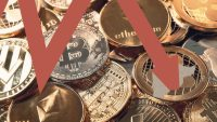 Crypto crash: After China's regulatory crackdown, Coinbase struggles under weight of sell-off
