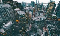 Decentralized Finance Needs Feasible Solutions, Not Trendy Ones
