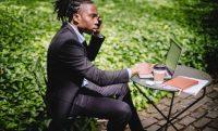 Establish a Digital Ecosystem and Enjoy Competitive Edge on the Market