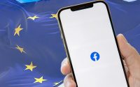 Facebook Could Lose Ability To Send EU Data To U.S.