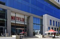 Former Netflix CTO convicted for taking bribes