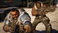 'Gears 5' studio is moving to Unreal Engine 5 for 'next-gen development'