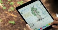 Get a refurbished 8th-generation iPad for under $400
