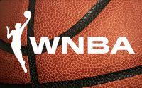 Google Becomes WNBA Changemaker For Women's National Basketball Association