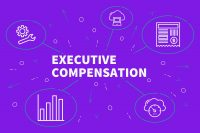 Google Intends To Tie Senior Exec Bonuses To ESG, Per Shareholder Letter