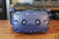HTC Vive owners can buy parts from iFixit for DIY VR repairs