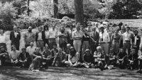 How a 1981 conference kickstarted today's quantum computing era