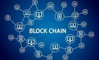Is Blockchain the New Buzzword in Healthcare? 8 Real-life Applications