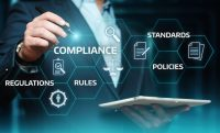 Is Data Governable? What Firms Are Doing To Ensure Visibility And Control