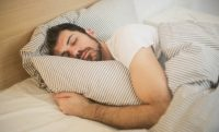 Is it Possible to Cure Insomnia for Good?