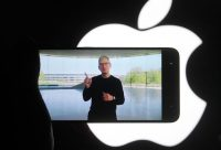 Judge in Epic vs. Apple presses Tim Cook on why so many developers are unhappy
