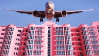 Last-minute travel bookings are going to be a big thing this year, and Hopper is all in