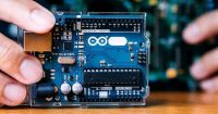 Learn how to build Internet of Things devices with this $25 training