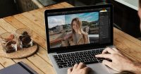 Learn to capture and edit great pictures in Luminar for $40