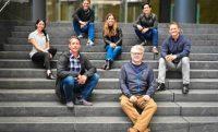 Madrona Venture Labs Raises $8M for Startup Studio Innovation