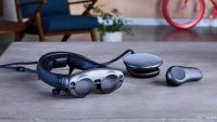 Magic Leap 2 is coming later this year, says CEO Peggy Johnson