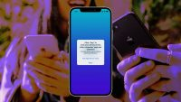 Most people are embracing iOS 14.5's new anti-tracking features