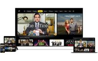 NBCU Scales Up Peacock's Reach With New Spotlight Ad Format, Expands DAI, Contextual Offerings