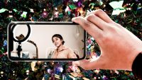 Netflix is looking for future content creators on TikTok. Here's how you can catch their eye