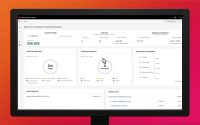 Onboarding Firm Integrates With Adobe CDP To Drive Identity Resolution