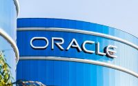 Oracle Moat Integrates Directly Into Taboola
