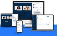 Otter's assistant can transcribe your Zoom Meetings for you