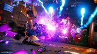 'Ratchet & Clank: Rift Apart' gameplay reveals what the PS5 can do