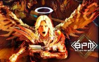 Rhythm shooter 'BPM: Bullets Per Minute' heads to Xbox and PlayStation this year