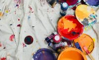 Selling a House? Use These Paint Colors to Attract Buyers