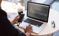 Serverless Stack for Mobile Application Development