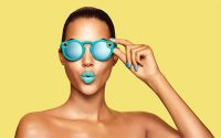 Snap Buys AR Company, Gives Glasses To Content Storytellers