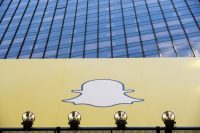 Snap's latest diversity numbers are almost unchanged from last year