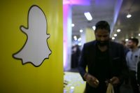 Snapchat now has more Android users than iOS